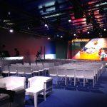 Abarth | Riva - 695 Rivale Press Conference 2017